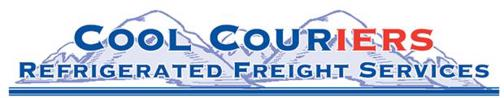 Transport Logistics Refrigerated Couriers NSW