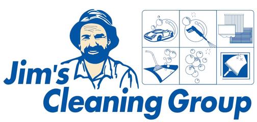Jims Cleaning Franchise