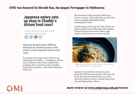hot-new-franchise-premium-japanese-fusion-food-omi-eastland-knox-coming-soon-2