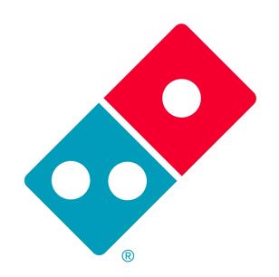 Domino's - Kelvin Grove, QLD - Existing Store Opportunity!