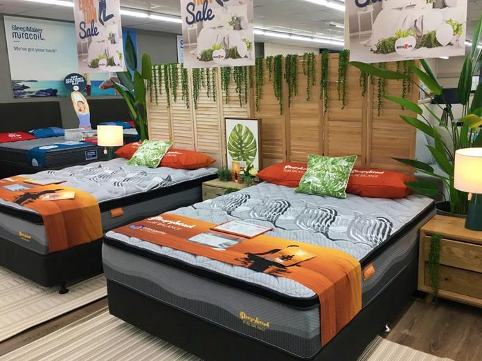beds-r-us-licensee-opportunity-1