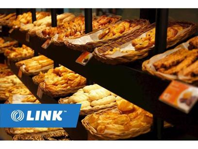 Brisbane Southside Bakery For Sale