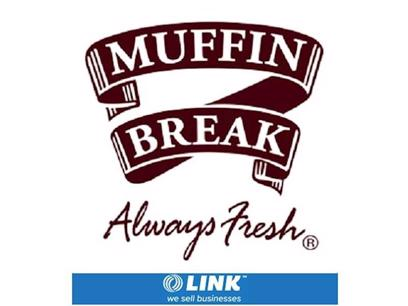 Muffin Break, Fantastic Return on Investment!