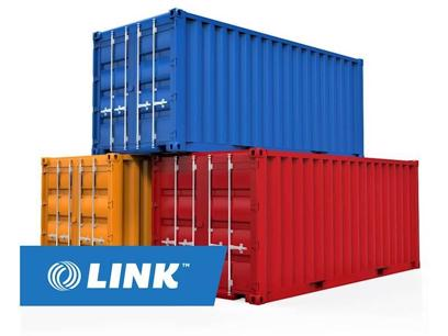 Shipping Container Sale and Hire Sydney