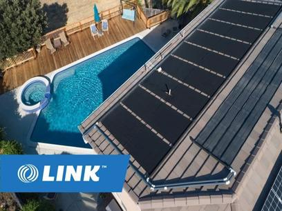Pool Heating, Filtration and Solar Heating Services for Commercial and Domestic