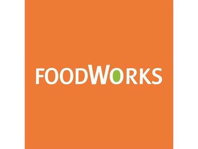 FoodWorks Supermarket Sunshine Coast