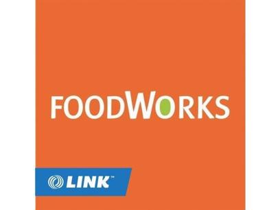 NEW FOODWORKS STORE SUNSHINE COAST