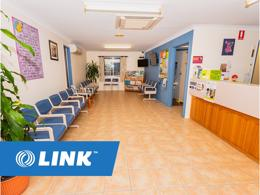 Solo GP clinic with freehold for sale in (MMM 2 + Non DPA location)
