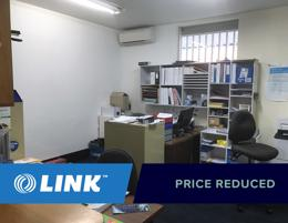 GP Clinic For Sale In Newcastle Suburb