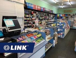 Why Work For Someone? Own Western Suburb Newsagency!