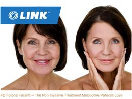 Melbourne Aesthetic, Cosmedical, & Anti aging business selling now!