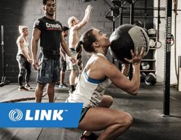 Functional Fitness Centre Newcastle Region