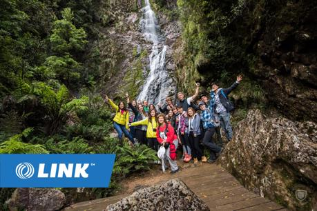 Jump Tours Tasmania – Award winning and industry leading tour operator