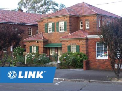 Sydney's Upper North Shore(Non DWS and RRMA 1)- Established GP practice for sale