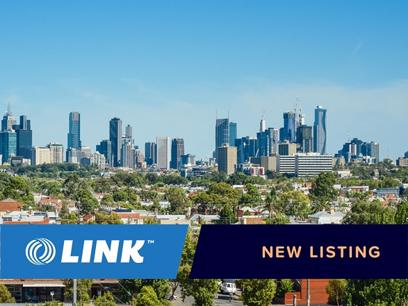 3x Dr practice w/ GP and Cosmetic services in a northern Melb suburb (non DWS)