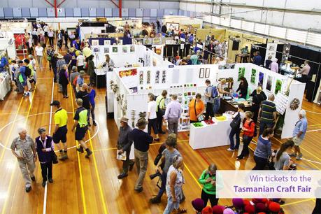 market-leading-event-hire-business-in-tasmania-first-time-offered-to-market-4