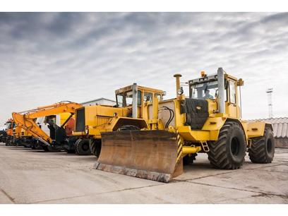 quit-digging-around-equipment-hire-business-for-sale-2