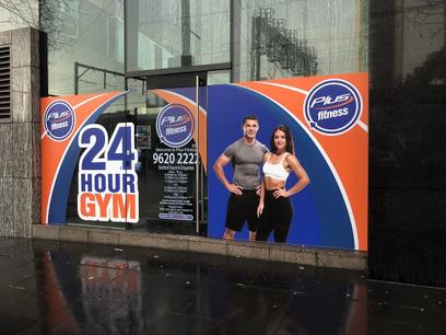 plus-fitness-24-7-flinders-street-melbourne-cbd-4