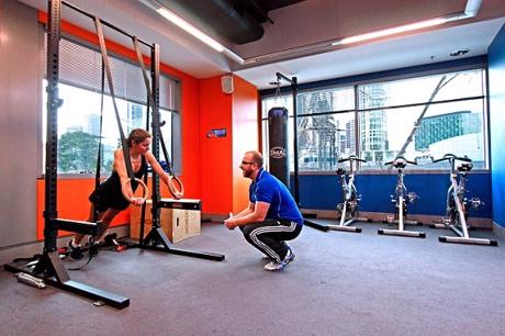 plus-fitness-24-7-flinders-street-melbourne-cbd-1