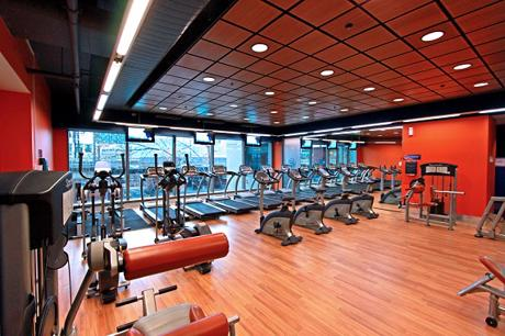 plus-fitness-24-7-flinders-street-melbourne-cbd-3