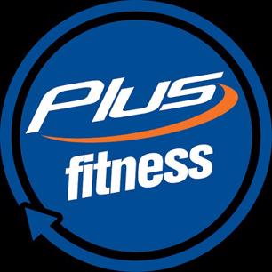 Plus Fitness 24/7 Officer