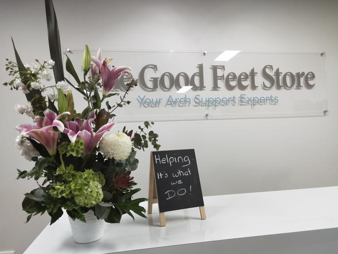 arch-support-retail-shop-perth-2