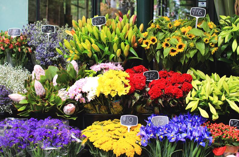 flower-delivery-online-business-under-offer-0