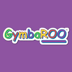 Franchise Gymbaroo Warners Bay ( baby toddler children )