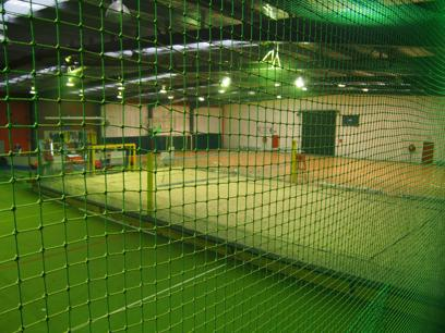 indoor-sports-centre-for-sale-4