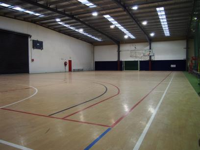 indoor-sports-centre-for-sale-2