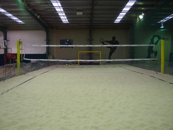 indoor-sports-centre-for-sale-3