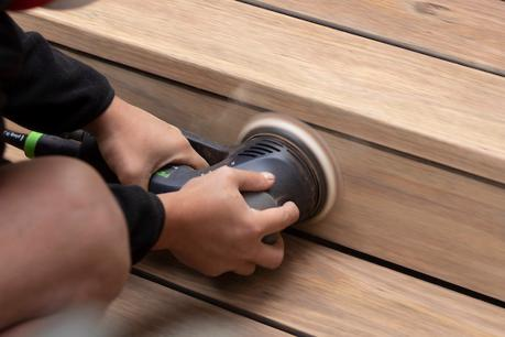 deckseal-franchise-deck-timber-restoration-preservation-western-zone-2-5