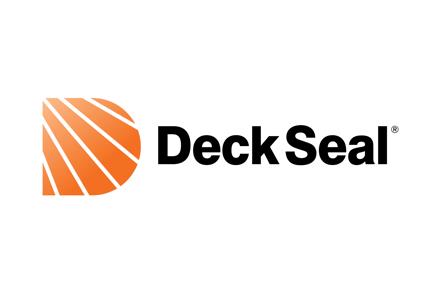 deckseal-franchise-deck-timber-restoration-preservation-western-zone-2-9