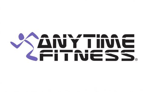 Anytime Fitness *TERRITORY for Sale* Noble Park. VIC