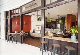 Cafe Finance Options Available - Watergardens (Taylors Lakes) - Coffee Franchise