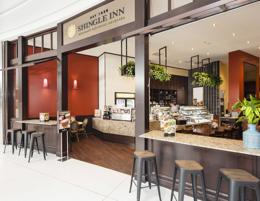 Cafe Finance Options Available - Karrinyup WA - Coffee Franchise