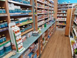 - Health Shop Mandurah
