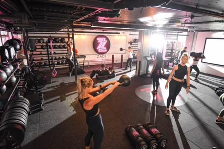 zadi-the-game-changer-in-female-fitness-studios-for-millenial-women-not-a-gym-3