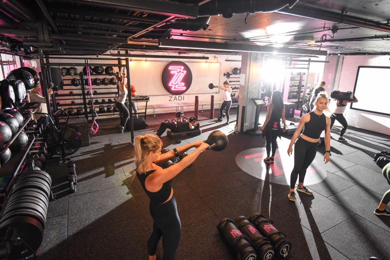 zadi-female-health-fitness-studio-game-changer-more-than-a-gym-3