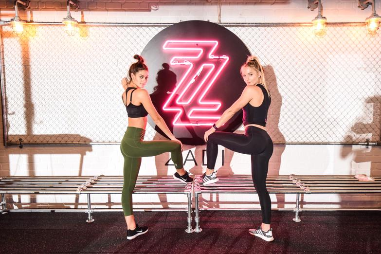 zadi-female-health-fitness-studio-game-changer-more-than-a-gym-0