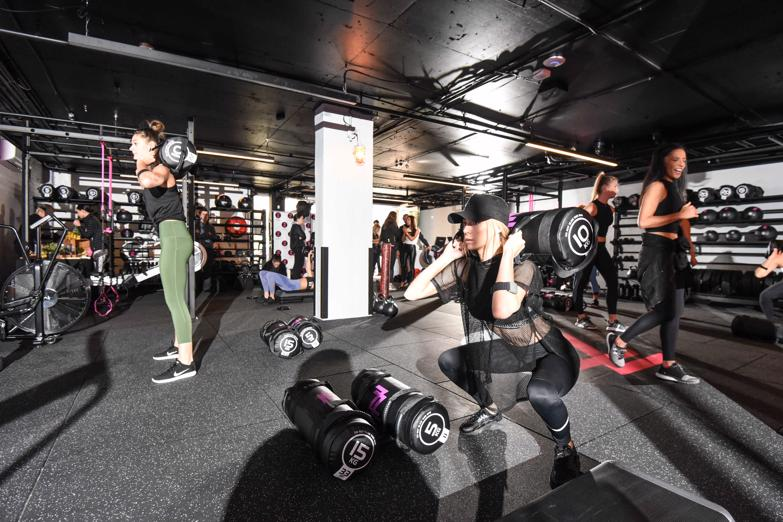 zadi-female-health-fitness-studio-game-changer-more-than-a-gym-5