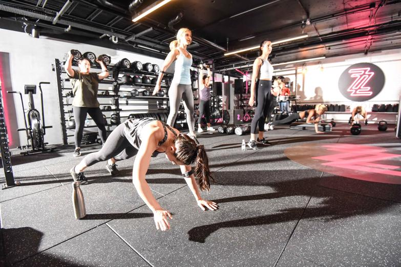 zadi-the-game-changer-in-female-fitness-studios-for-millenial-women-not-a-gym-9