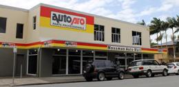 Autopro - Car parts & accessories, call us to discuss available opportunities!