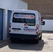 Megasave Hobart Master Franchise For Sale