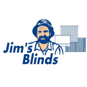 jims-blind-cleaning-repairs-western-suburbs-existing-business-with-clientele-0