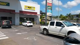 Existing, Well Established convenience store in Charles St TOWNSVILLE for sale!