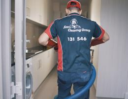 Jim's Carpet Franchise Business Adelaide | New Normal = Cleaners In High Demand