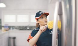 Jim's Cleaning Melbourne - Franchisees Needed - Commercial & Domestic