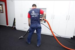 Jim's Carpet Cleaning Perth - Franchises Needed - Franchise Business For Sale !