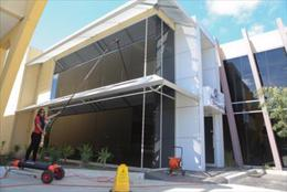 Jim's Window & Pressure Cleaning |Be Our First Franchisee in Darwin!